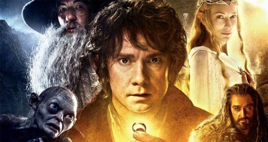 Crítica – El Hobbit: Un viaje inesperado.