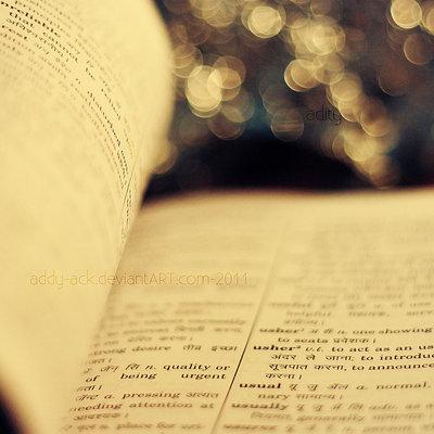5 motivos para leer todos los días
