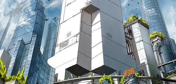 Reseña: Bóvedas de Acero – Isaac Asimov