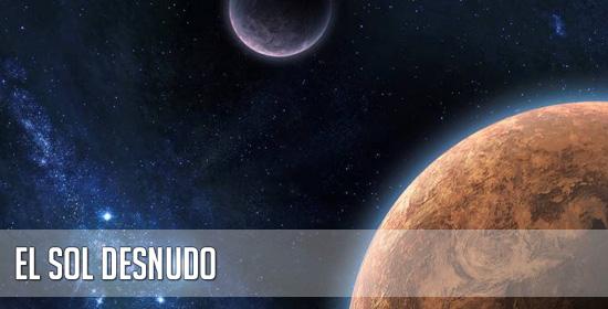 Reseña: El Sol desnudo – Isaac Asimov