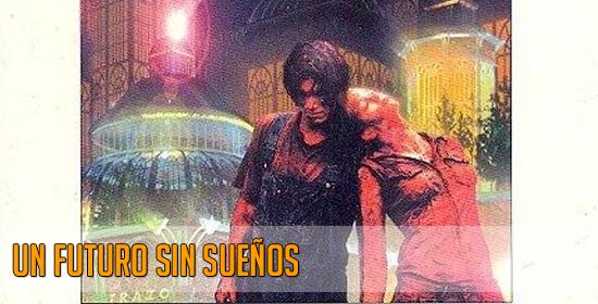 Reseña: Mendigos en España