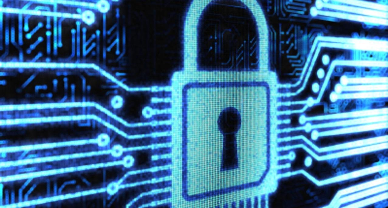 Seguridad en Redes: Arquitectura AAA
