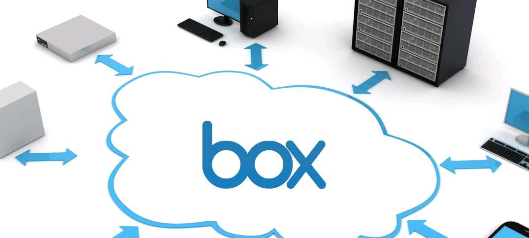 Box sale a bolsa con una oferta pública de 250M$