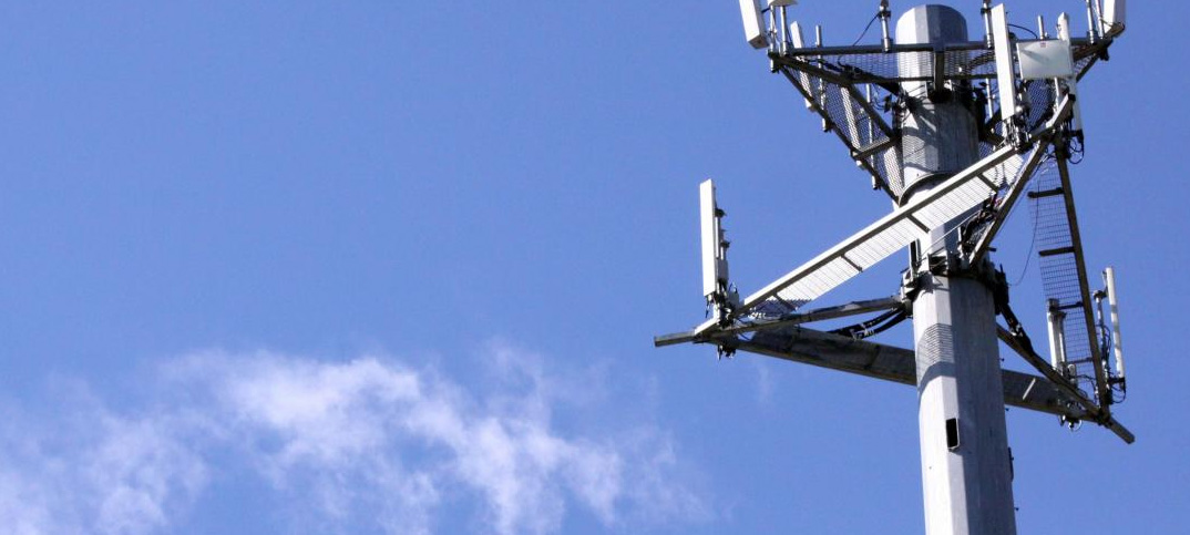 Telefónica migrará su infraestructura móvil a SingleRAN