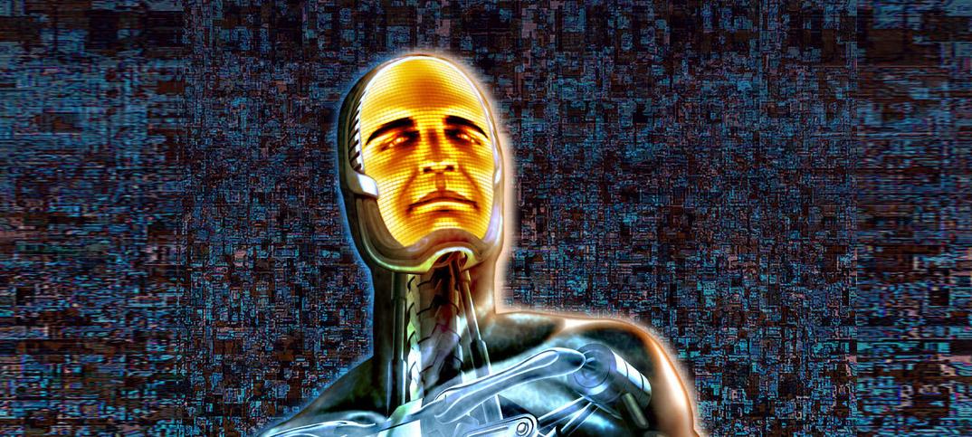 Reseña: Robots e Imperio – Isaac Asimov