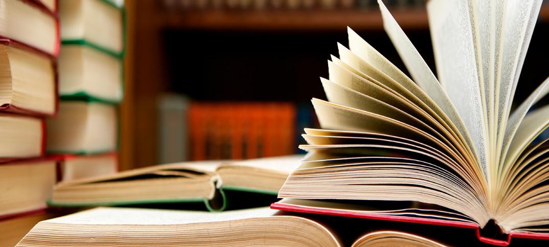La importancia de los títulos universitarios