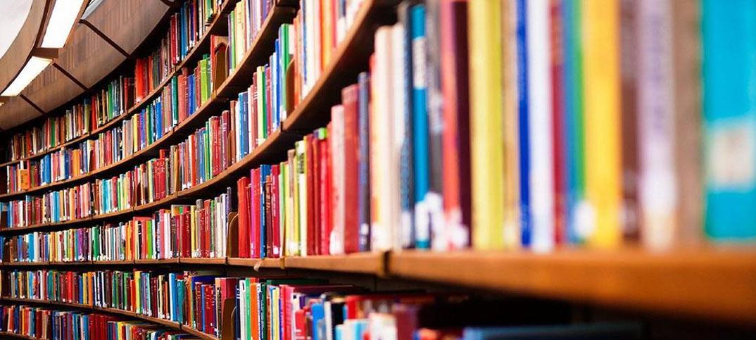 Top 10 Libros leídos en 2014