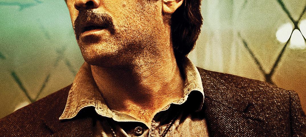 Primeras impresiones: True Detective –  Segunda temporada