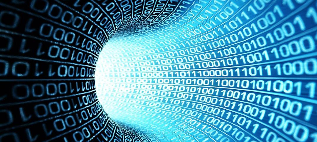 El síndrome de Diógenes digital: un breve análisis.