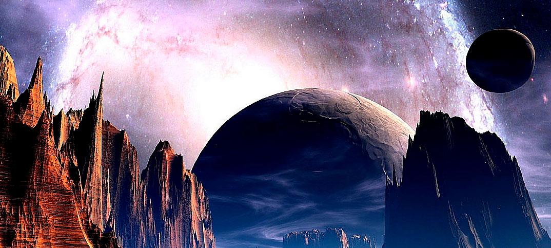 Reseña: El fin de la eternidad – Isaac Asimov