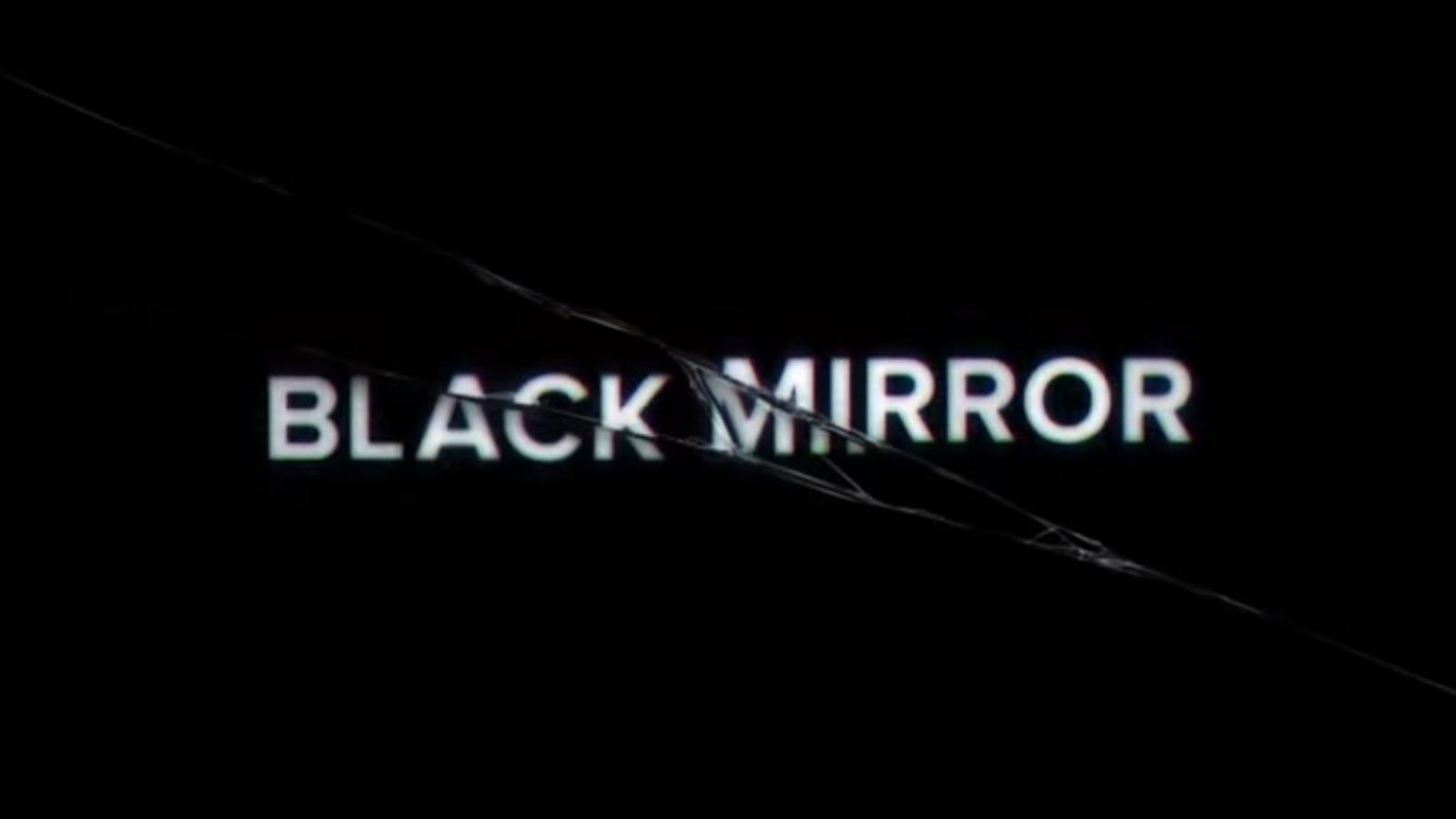 Primeras impresiones: Black Mirror S03