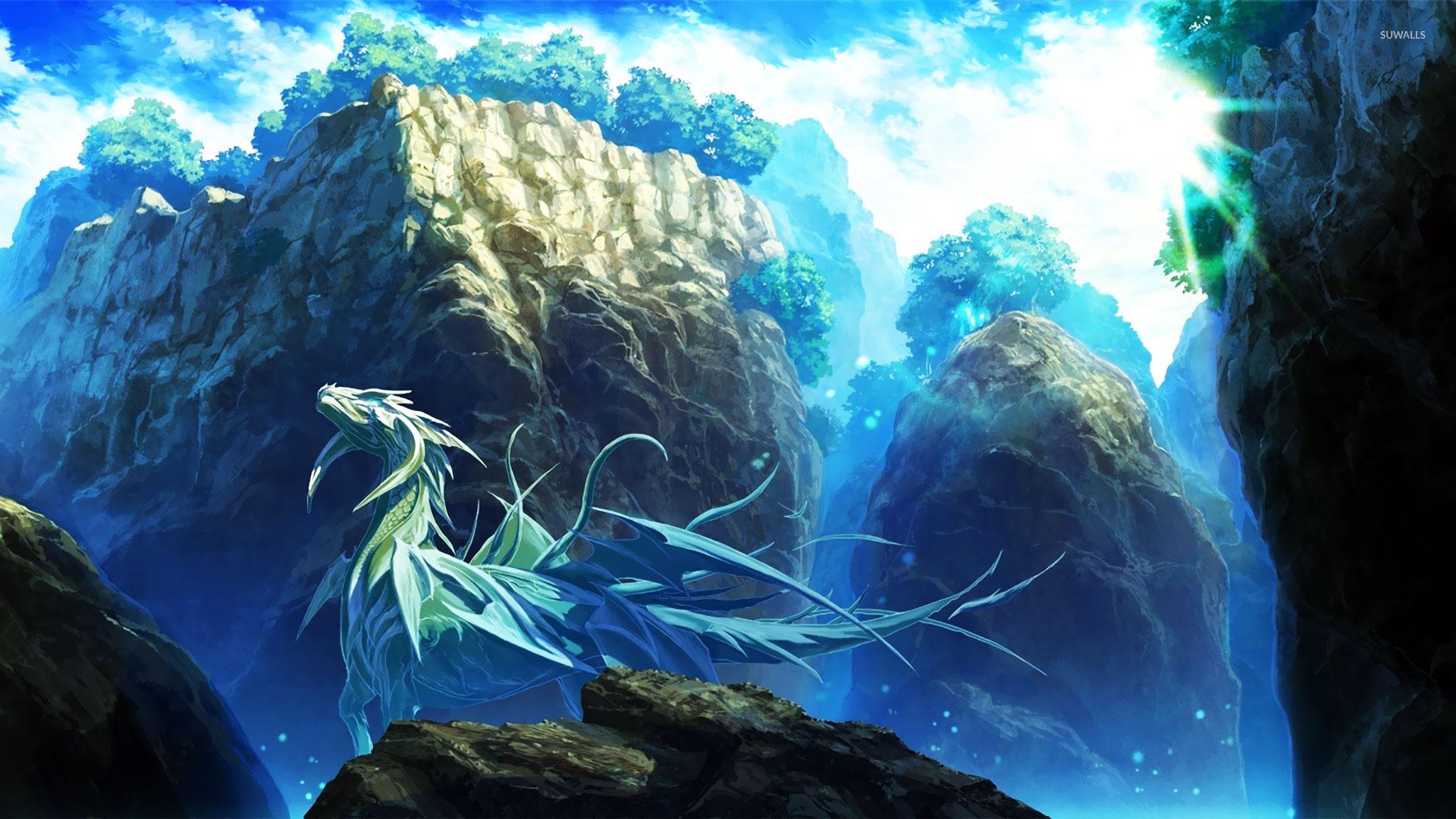 Reseña: El dragón de hielo – George RR Martin
