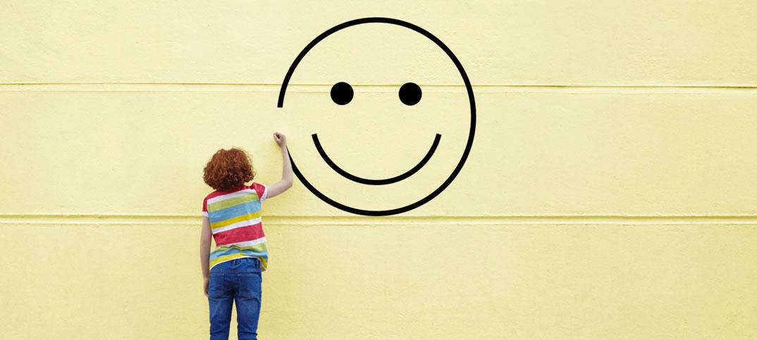 Qué es y qué no es la psicología positiva