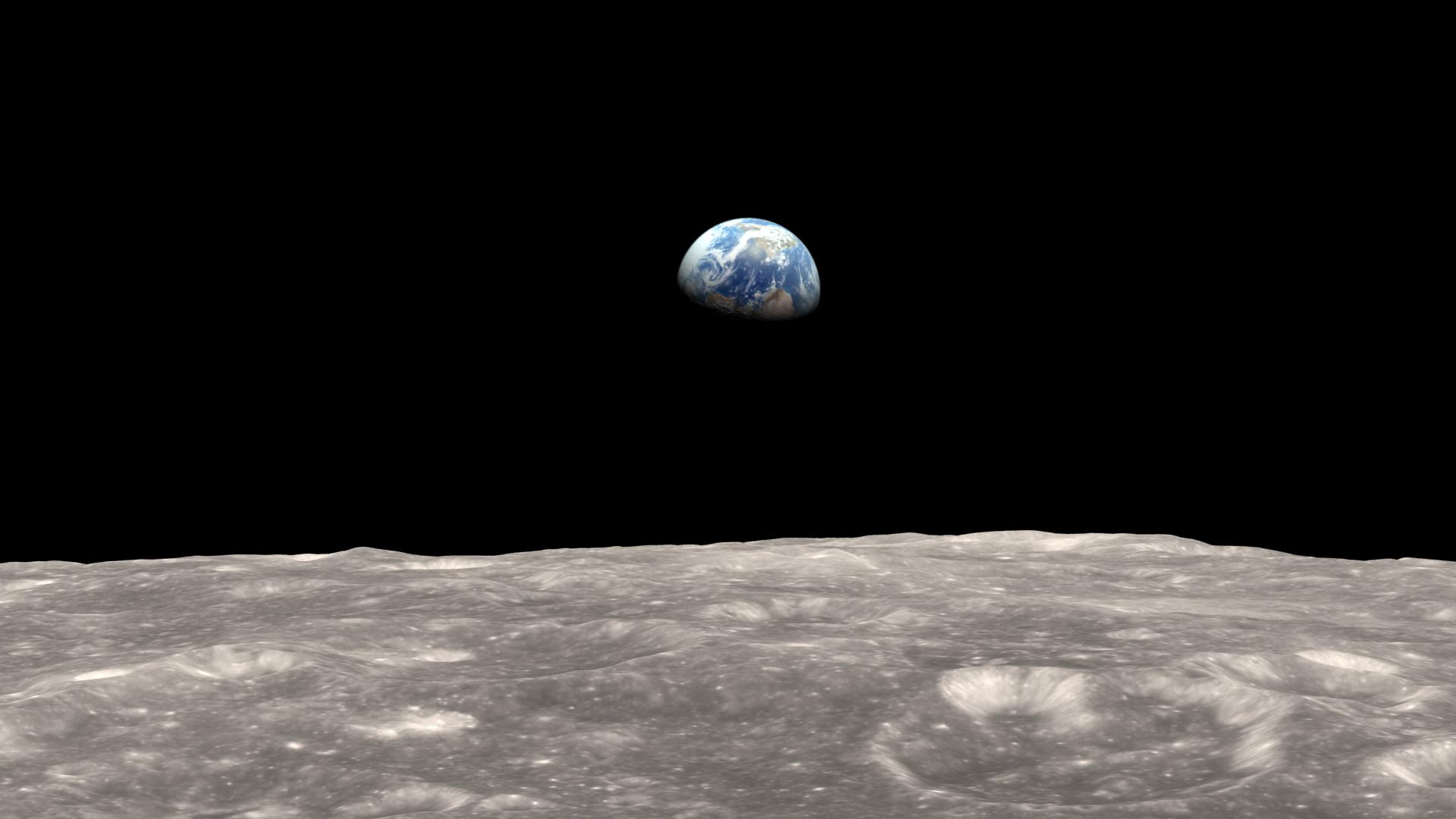 Reseña: La Luna es una cruel amante (Robert A. Heinlein)