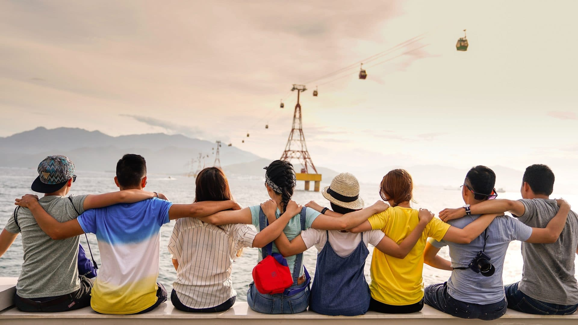 ¿Qué es la conformidad social y cómo nos afecta?